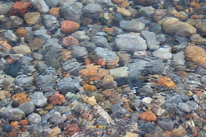 1-ripples-of-water-copy
