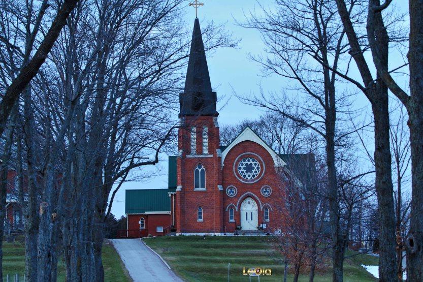 church-copy