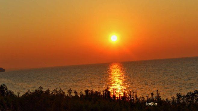 img_1105-sunrise-copy
