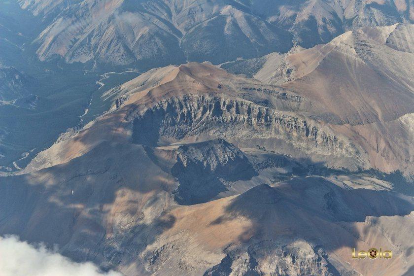 IMG_9547 Rockies copy
