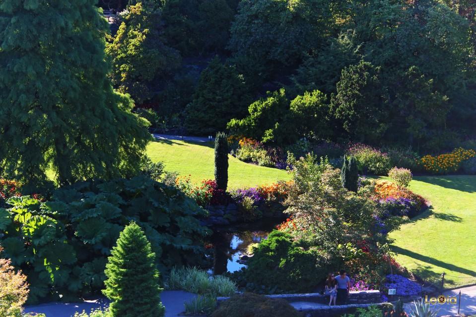 IMG_7779 Suken Garden copy.jpg