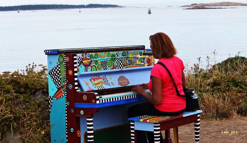 IMG_8527 Piano at Pacific copy.jpg