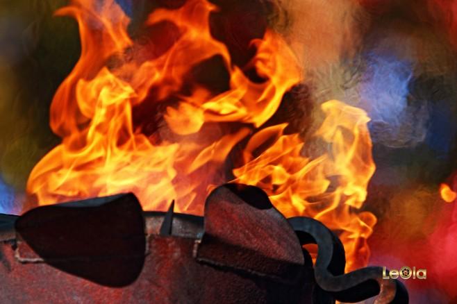 IMG_8750 Flames copy.jpg